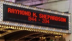 ray-shepardson-marquee
