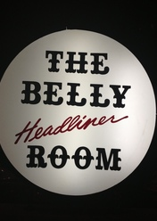 1365274718_BellyRoomLogo copy