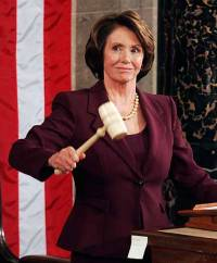 20090805_nancy-pelosi_33
