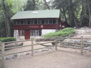 CampSturtevant-3626