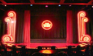 Comedy-Store-main-room copy