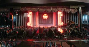 Comedy-Store-Main-Room