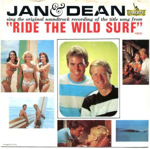 jan-and-dean-ride-the-wild-surf-1964-3