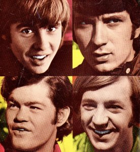 The-Monkees-the-monkees-29786398-886-960