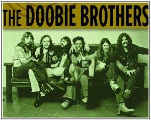 the_doobie_brothers