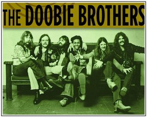 the_doobie_brothers