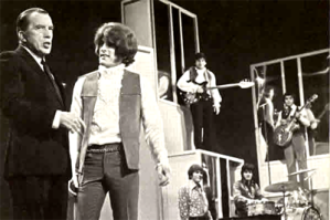 tommy-james-and-the-shondells-on-the-ed-sullivan-show