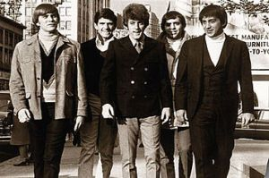 Tommy+James++The+Shondells+732311_356x237