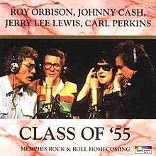 Classof55