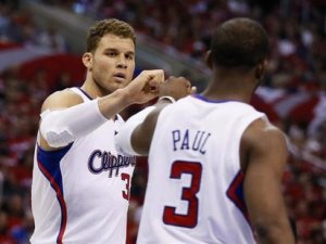 2013-04-23T193255Z_1_CBRE93M1IB000_RTROPTP_3_SPORTS-US-NBA-CLIPPERS_JPG_475x310_q85