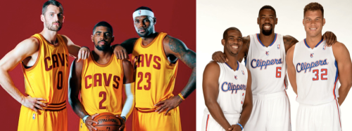 NBA Banner 2