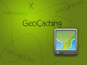 geocaching_desktop_by_dusterbed_zps0ca7e9ed