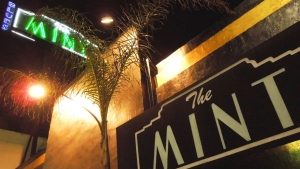 1408403552-the-mint-venue