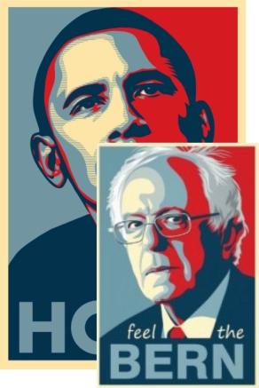 Hope & Bernie jpeg