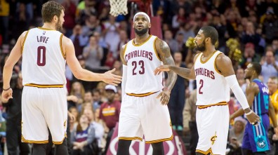 150202105528-kevin-love-lebron-james-kyrie-irving-020215.1200x672