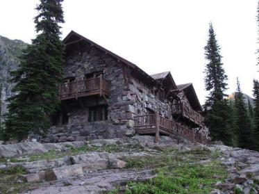 sperry-chalet_521752