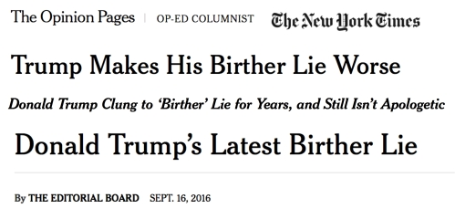 birther-lies-jpeg