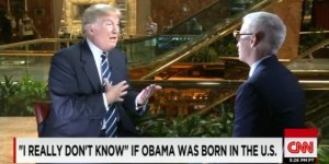 donald-trump-i-really-dont-know-if-obama-was-born-in-the-us