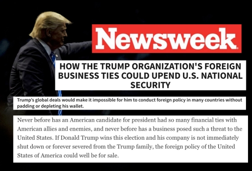 newsweek-art-copy