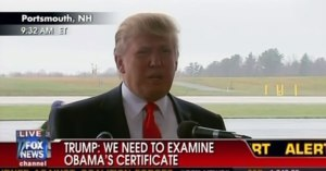 trump-fnc-birther