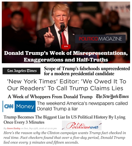 trump-lies-jpeg