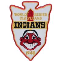 1948-cleveland-indians-world-series-champions-patch