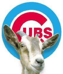 cubs-goat-logo
