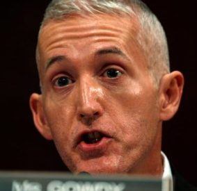 gop-rep-trey-gowdy-contradicts-trump-on-informant-claim-678x381