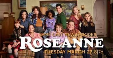 roseanne-2018-tv-show-cast-episodes-wiki