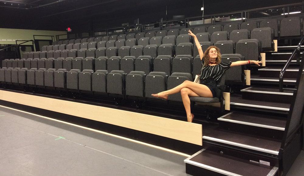 Studio5+Seats+Eva