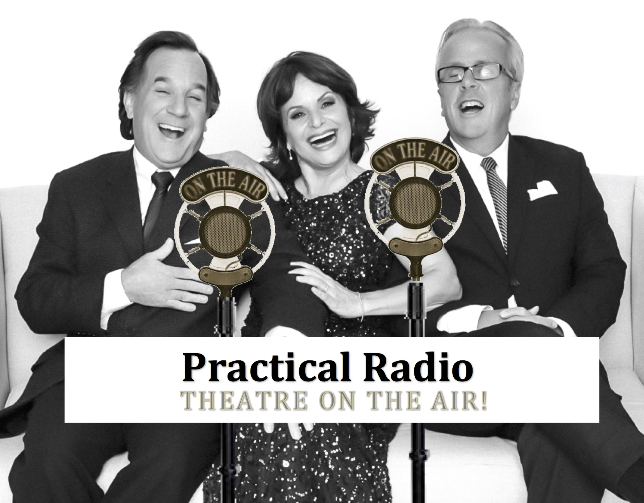 Radio Art 2