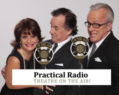 Radio Art 4