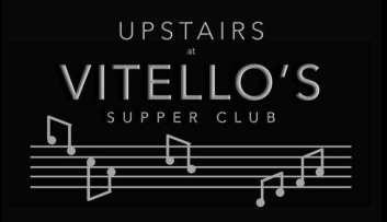 1497390160-Upstairs-Vitellos-tickets