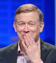 john-hickenlooper-speaks-onstage-at-conversations-about-news-photo-1129660942-1553170112
