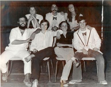 goodtimes-1975