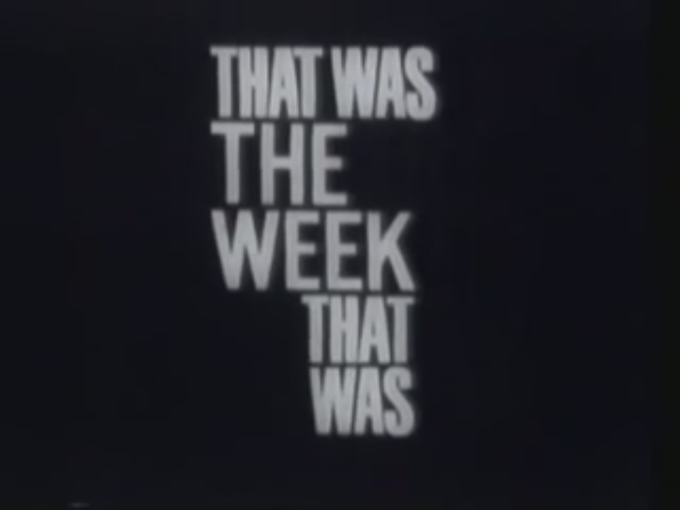 That_Was_the_Week_That_Was_opening_title