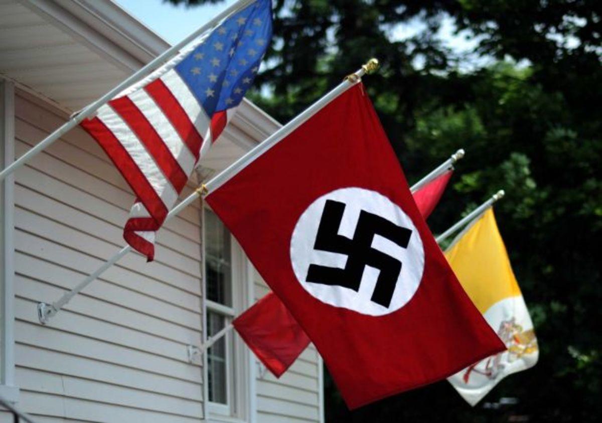 american-nazi-flagjpg