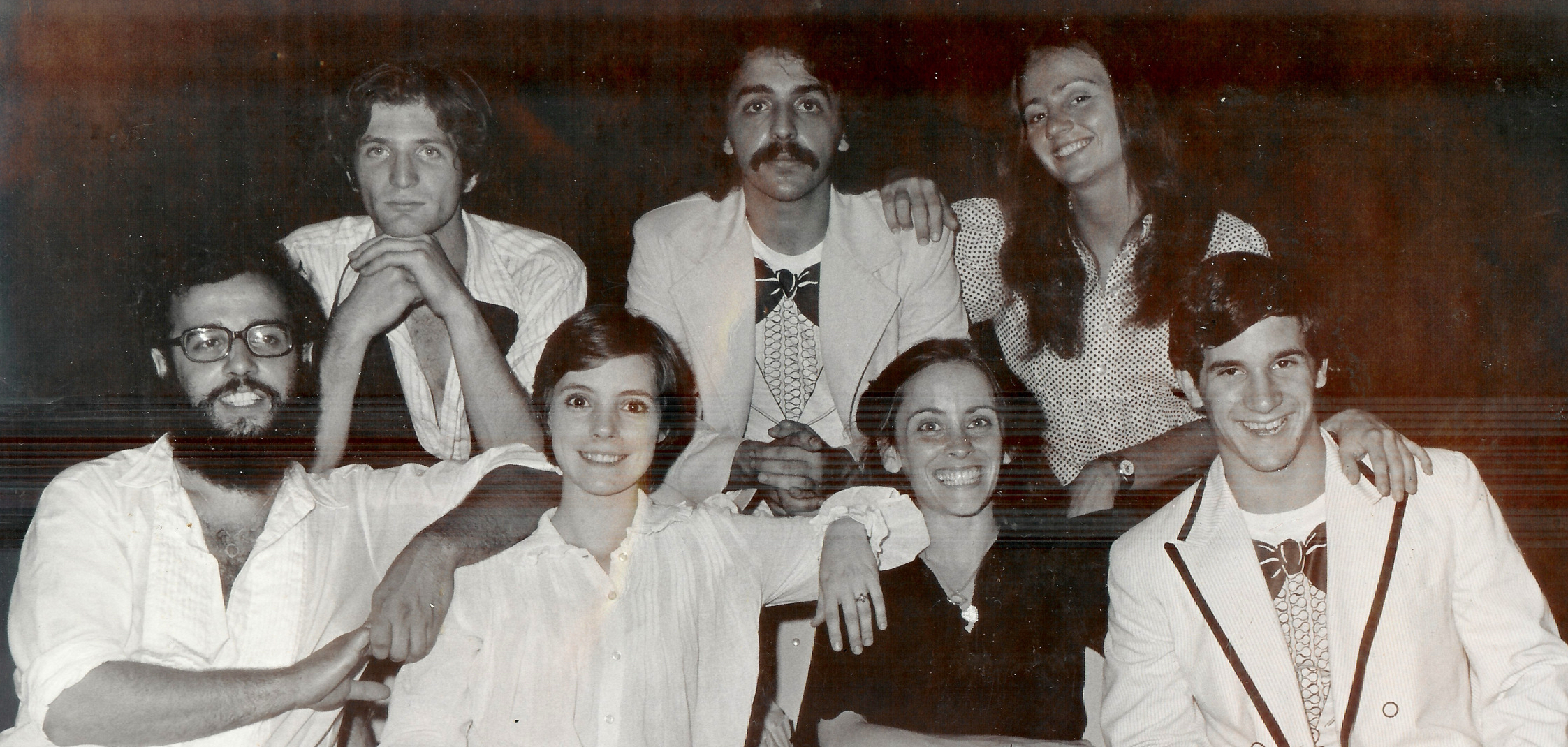 goodtimes-1975 copy