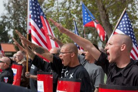 neo-nazi-rally-in-claremont-calijpg