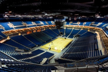 03_0306_TUF-BOK-Center-Interior-Bowl-2