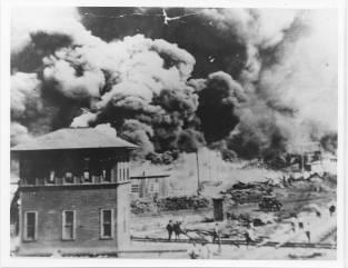 475c9f5e-bcb4-487b-ab7f-30c235daa350-Tulsa_Race_Massacre_01