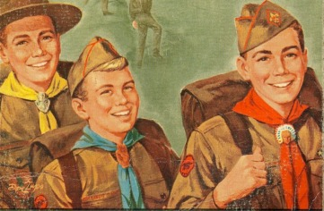 boy-scout-handbook-1950