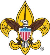 boy-scouts-emblem